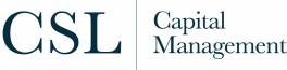 CSL Capital Management Logo