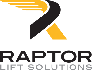 Raptor Lift Solutions