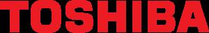 Toshiba-Red-logo